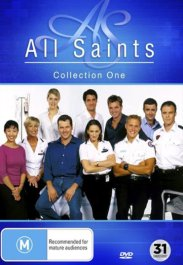 Inge-Sildnik-All-Saints