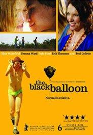 Inge-Sildnik-Black-Baloon