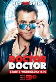 Inge-Sildnik-Doctor-Doctor