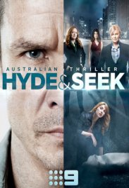 Inge-Sildnik-Hyde-and-Seek