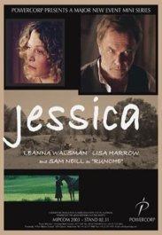 Inge-Sildnik-Jessica