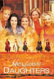 Inge-Sildnik-McLeods-Daughters