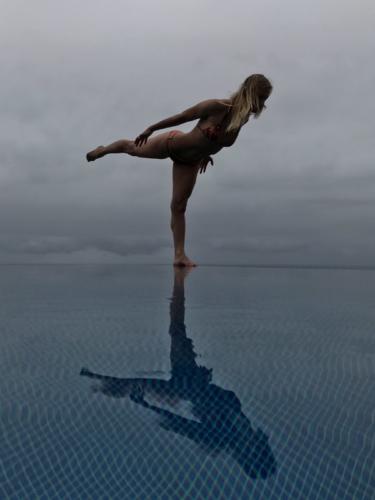Inge-Sildnik-Photo-Gallery-Landscape-15