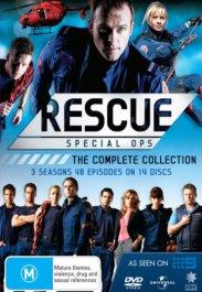 Inge-Sildnik-Rescue
