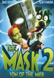 Inge-Sildnik-Son-Of-Mask