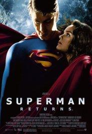 Inge-Sildnik-Super-Man