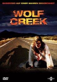 Inge-Sildnik-Wolf-Creek