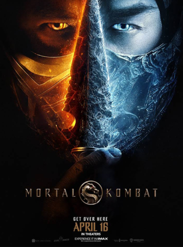 mortalcombat